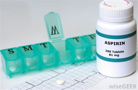 can a 325 mg aspirin cause your pulse picture 13