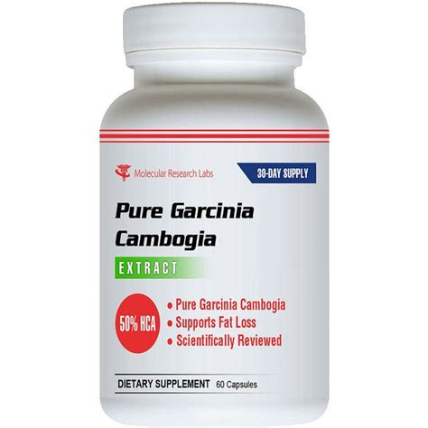garcinia cambogia extract trader joe's picture 2