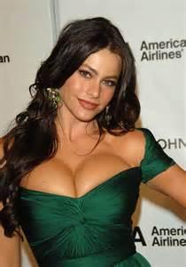 breast augmentation san jose picture 6