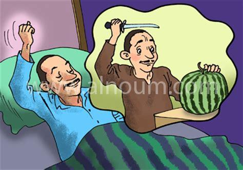 causes of disturbance of rem sleep picture 4