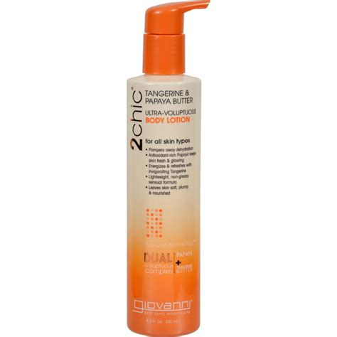 chic hair products picture 3