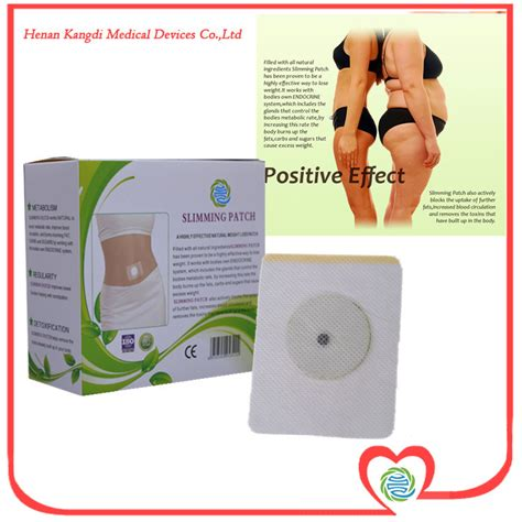 free fat burning patches picture 11