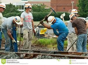 working men picture 15