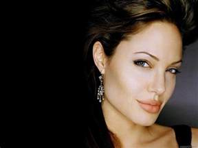 hollywood actress with thyroid picture 3