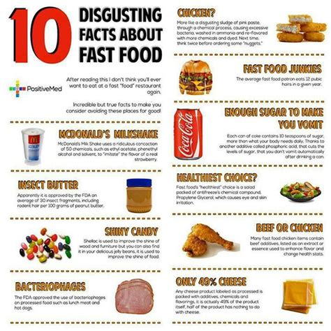 diabetic exchanges for fast food restaurants picture 3