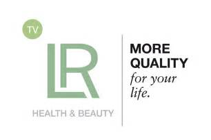 lr health & beauty systems romania picture 1