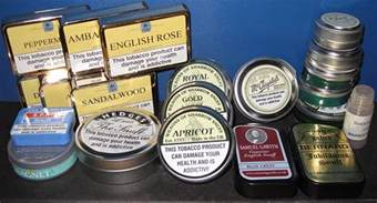 nasal snuff blend uk picture 3