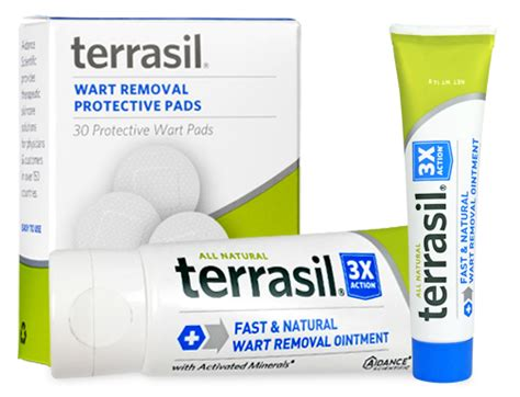where can you buy terrasil cream in kenya picture 5