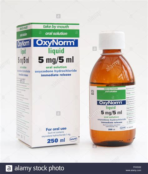 buy oxynorm picture 5
