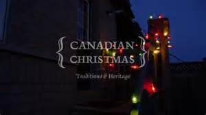 french cristmas celebration vimeo picture 6