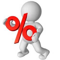 percent picture 11