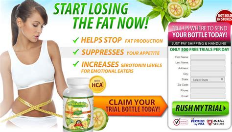 will garcinia cambogia help with anemia picture 6