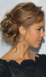 hair dos updos picture 6