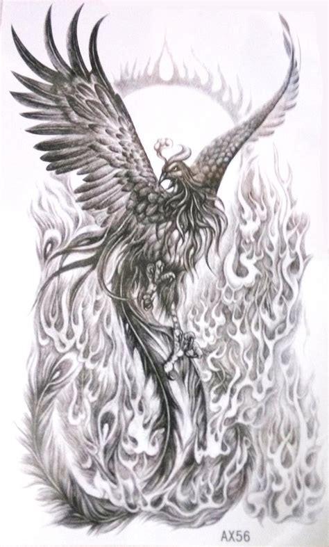 h whitening phoenix picture 1