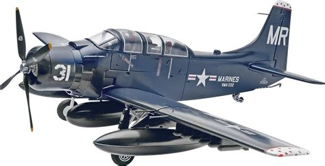 american jet high planes 1/48 1:48 picture 3