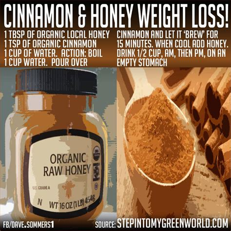 cinammon for weight loss picture 2