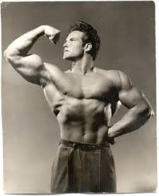 images of steve reeves picture 5