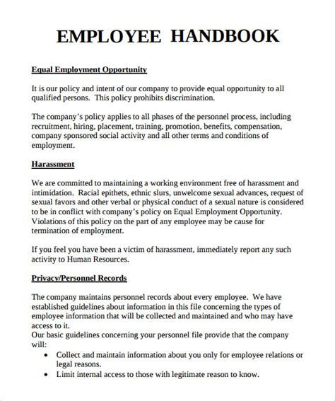 small penis humiliation handbook pdf picture 2