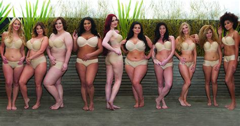 contest dates for fat beautiful women pageant picture 1