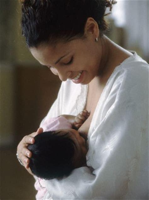 men feeding women breast milk stories in urdu picture 11