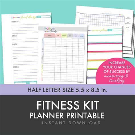 free la weight loss menu plan kit picture 11