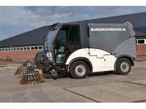 aa-tach sweepers for sale picture 2