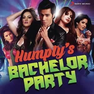 party ki hindi picture 11