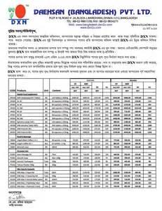 chandini cream pakistan price list picture 15
