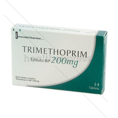 acne antibiotics picture 10