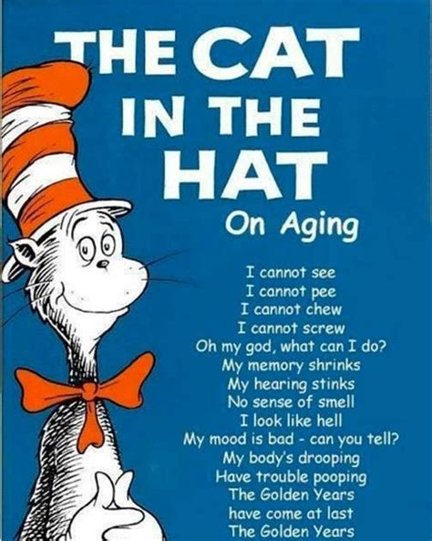 the cat in hat aging picture 10