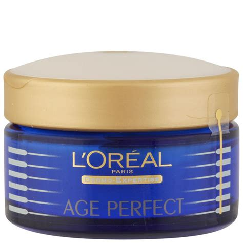 where can i purchase rvtl aging cream and picture 6