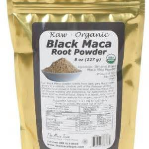maca root reviews 2013 picture 11