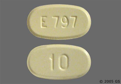 endo 502 pill identifier picture 7
