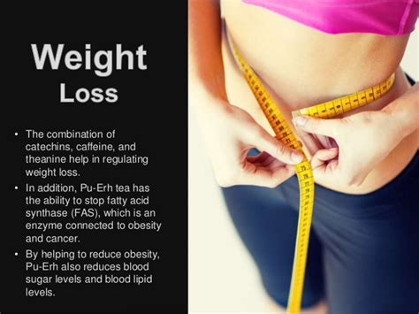 weight loss clinic in folkston ga picture 7