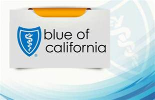 2014 blue shield of ca hmo medically supervised picture 2