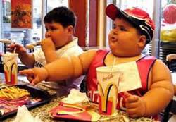 obese women ting little men picture 11