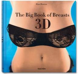 breast 3d picture 2