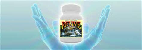 revive silver male enhancement picture 3