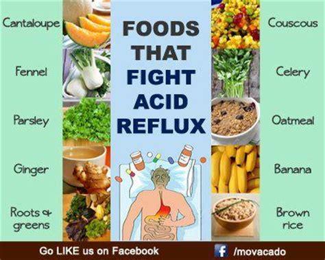 acid reflix diet picture 1