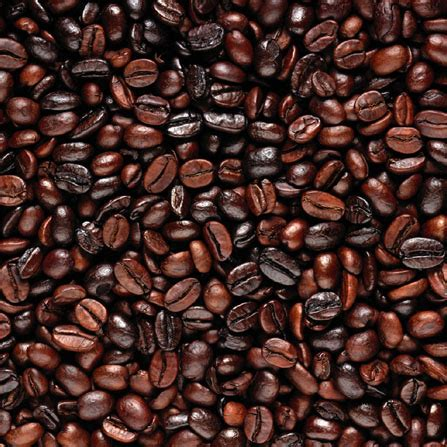 top quality green coffee extract picture 14