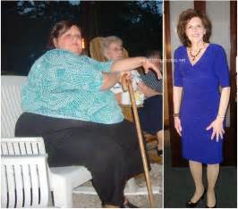 extrem weight loss diets picture 13