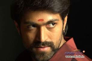 necked kannada serial male actors picture 7