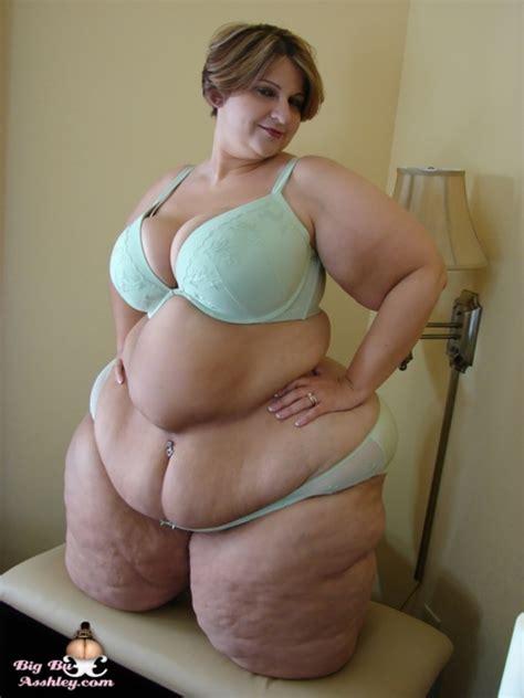 cellulite body ssbbw picture 19