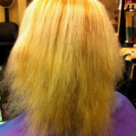 cold fusion hair extensions picture 6