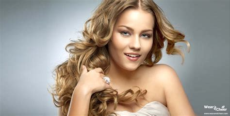 what is the best hair to microbraid your hair with picture 7