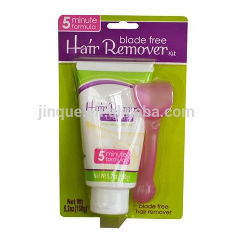 cream hair permanent removal picture 13