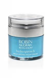 robin mcgraw revelation skin care reviews picture 4