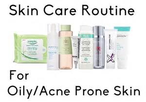 best acne skin care product line picture 2