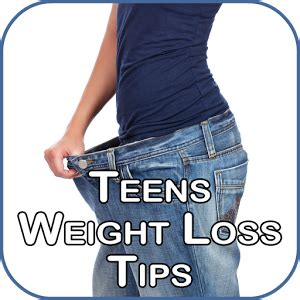 weight loss for teenagers picture 10