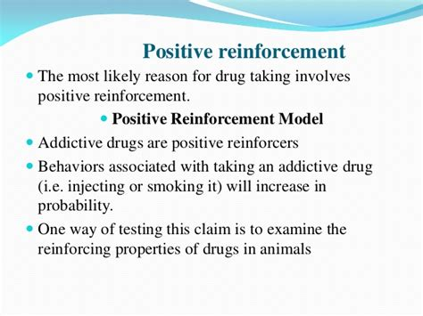 what herbal ingredients cause false positive in drug picture 1